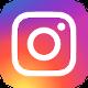Instagram Secullus Bijoux