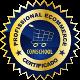 Certificação ComSchool